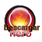 Descargar Nero Burning ROM